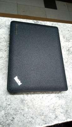 Lenovo ThinkPad X130e corei3 11.6 320GB/4GB RAM - image 1