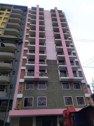 studio apartment for rent in Cbd image 1