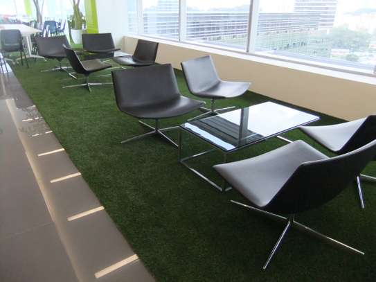 Generic Artificial Grass Turf Carpet image 14