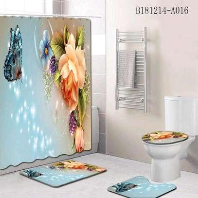 Bathroom sets image 4