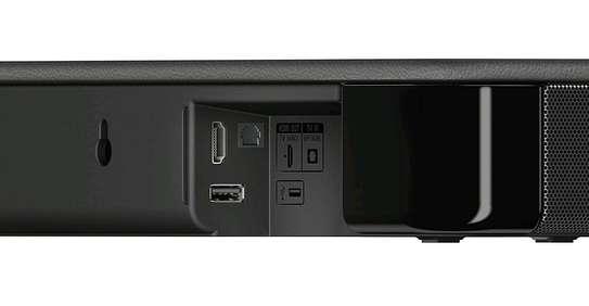 Sony S100F 2.0ch Sound Bar with Bass Reflex Speaker-NEW image 3