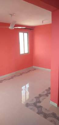 3br apartment for rent in Bamburi. AR104 image 6