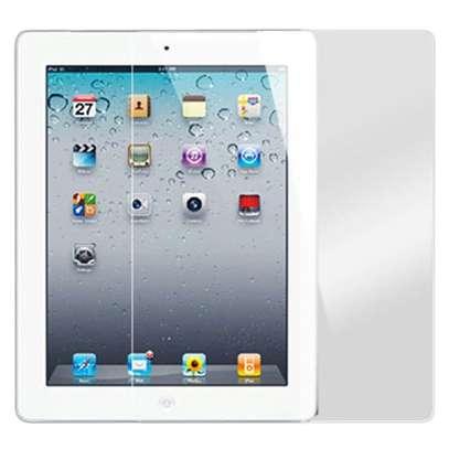 iPad 2 9.7 inch image 2