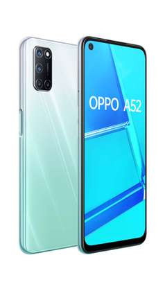 Oppo A52 image 3