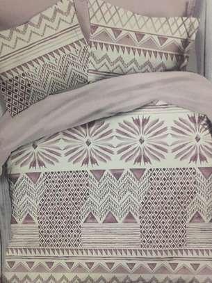 Cotton duvets image 5