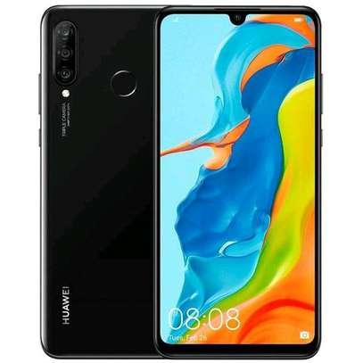 Huawei P30 Lite, 6.15, 6GB + 128GB , 48MP Triple Camera (Dual SIM) image 1