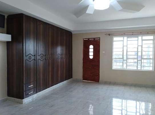 Lavish And Modern Three Bedroom In Nakuru Milimani Estate Prison's Road image 8