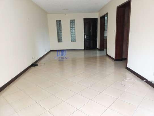 2 bedroom apartment for rent in Westlands Area image 11