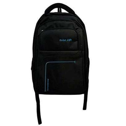 Colour life bags for laptop