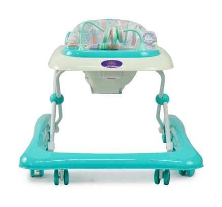 Baby Walker*KSh 6000 image 2
