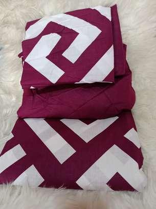 Beautiful Bedsheets image 1