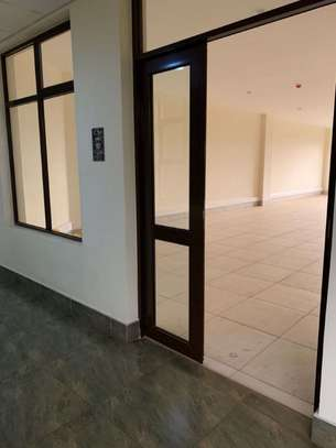 97 m² office for rent in Westlands Area image 3