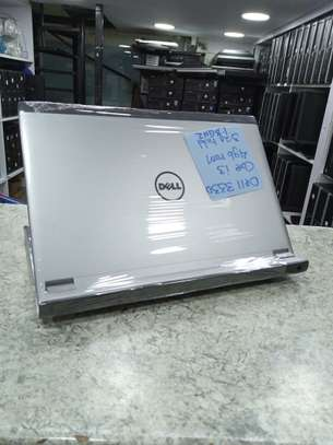 Dell Latitude 3330 image 4