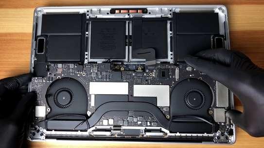 Macbook Repair image 3