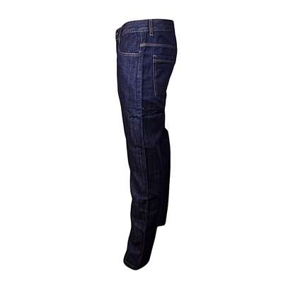 Men's Blue Jeans image 1