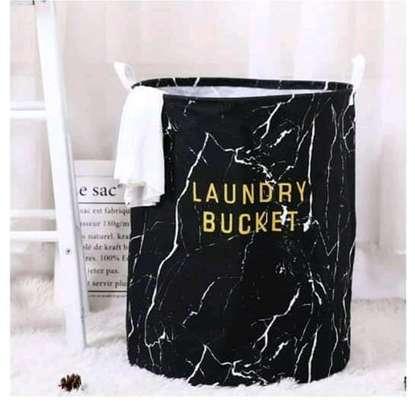 Laundry bucket image 2