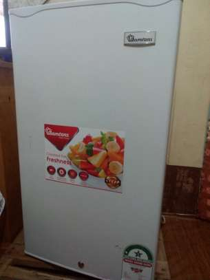 Ramtons single door refrigirator