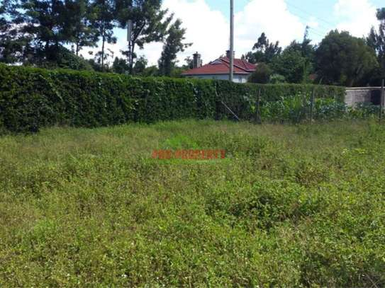 Waiyaki Way - Residential Land, Land image 9