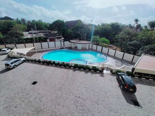 4 bedroom apartment for sale in Nyali Area image 18