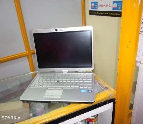 Laptop HP EliteBook 2760P 4GB Intel Core I5 HDD 500GB image 3
