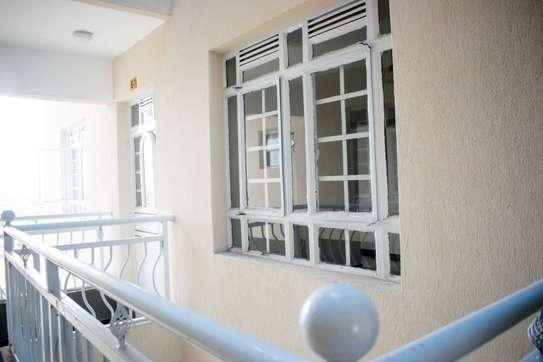 1 bedroom apartment for rent in Ruiru image 18