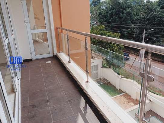 3 bedroom apartment for rent in Westlands Area image 22