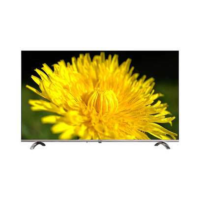 brand new 55 inch skyworth smart android 4k led tvr image 1