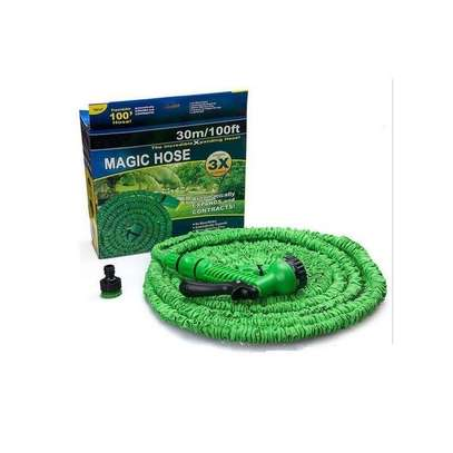 hose pipe image 2