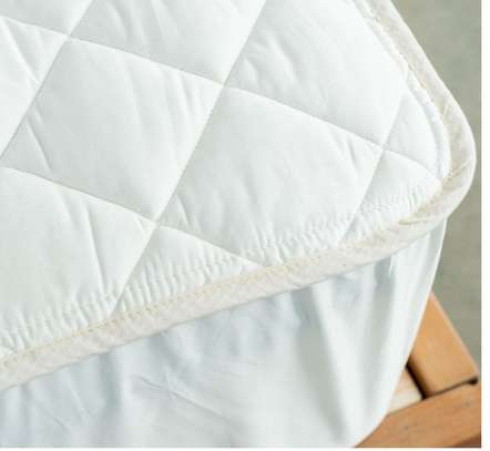 3 by 6 mattress protector image 2