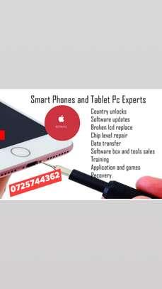 All iphone repair image 6