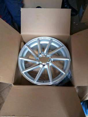 Sport Universal rims all sizes