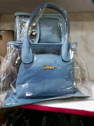 Classy handbags image 4
