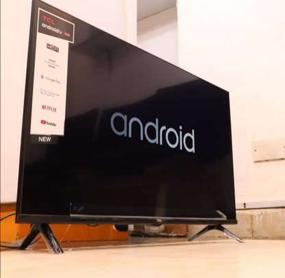 32 TCL Android Full HD TV image 1