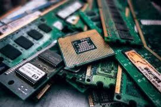 upgrade your laptop memory image 1