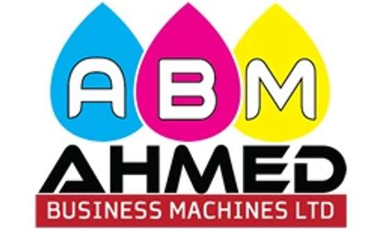 Ahmed Business Machines Ltd. image 1