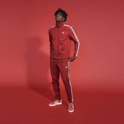 Tracksuit image 12