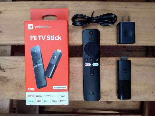 Mi TV Stick image 3