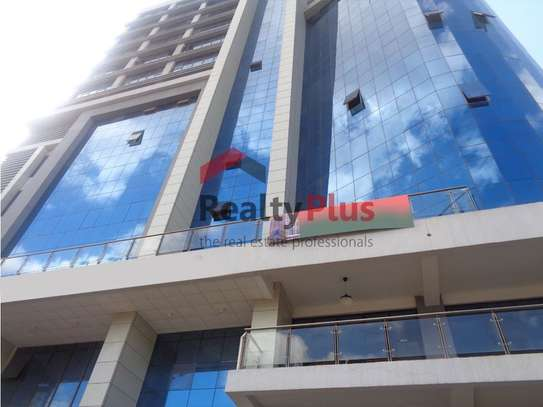 Ngong Road - Commercial Property image 24