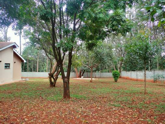 commercial property for rent in Westlands Area image 18