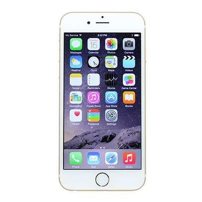 """Refurbished iPhone 6s – 4.7"""" – 16GB – 2GB RAM – 12MP Camera – iOS 9 image 1"""