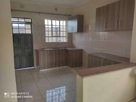 3 bedroom house for sale in Juja image 4