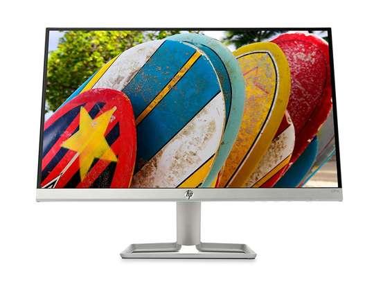 HP Monitor image 1