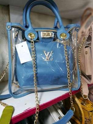 Classy handbags image 1