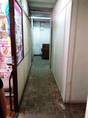 Office To Let 2nd Floor Njengi House Tom Mboya Street image 6