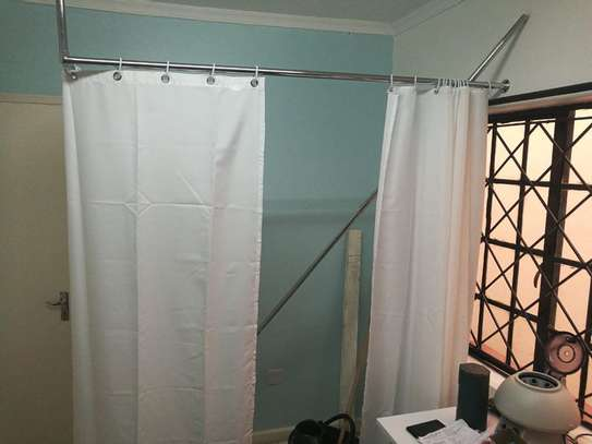 Shower curtains for you image 5