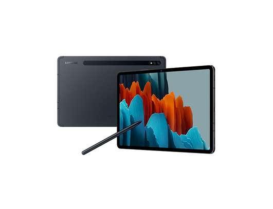 Samsung Galaxy Tab S7 128GB image 1
