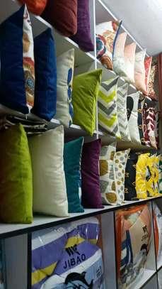 throw pillows cases image 1