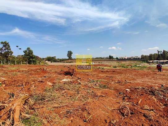 Runda - Land, Commercial Land, Residential Land image 1