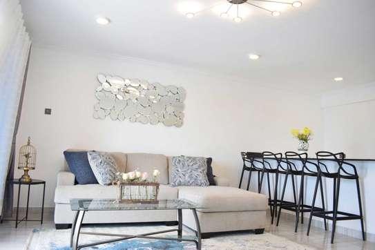 3 bedroom apartment for sale in Karen image 12