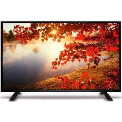 40 inches Skyworth digital tvs